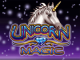Азартная игра Unicorn Magic