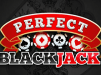 Азартная игра Perfect Blackjack